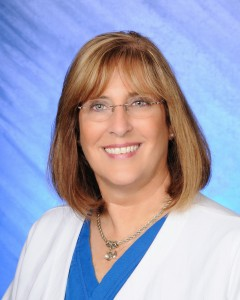 Ann E Kurtz, BSVT, RVT Vascular Technologist