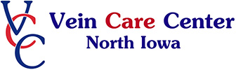 Vein Care Center North Iowa